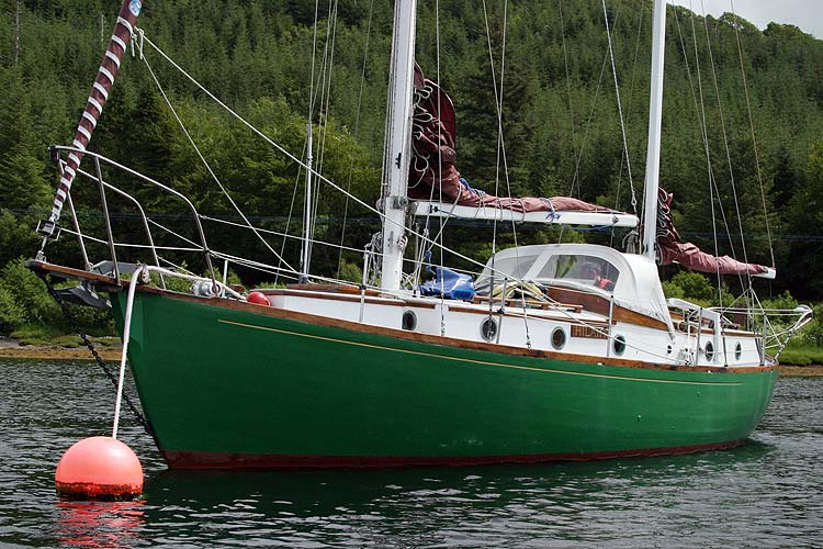 Owner's Fixed Fee Listingfor sale Wooden Classic -