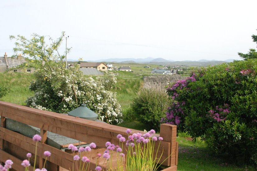 Western Isles Property -  House on the Isle of Lewisfor sale  -