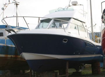 Beneteau Antares Serie 9 Flybridge for sale