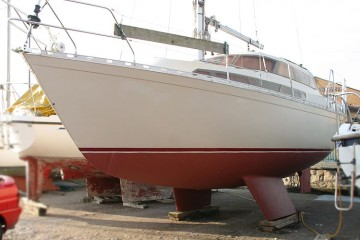Beneteau Evasion 29 for sale