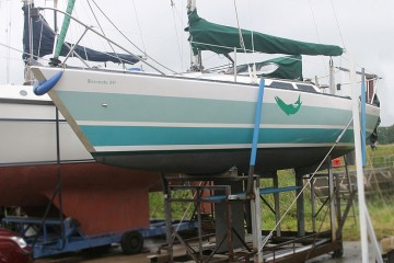 Evolution 22 for sale