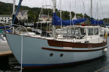 Fisher 30 for sale